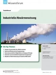 VDI-Wissensforum:
