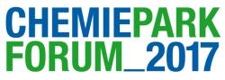 CHEMIEPARK_FORUM, Wirtschaftsforum, Preisverleihung
