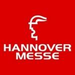 Fachexkursion des VDI-Arbeitskreises Verfahrenstechnik Mitteldeutschland zur Hannovermesse