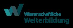 Online-Tagung: Ein Marktplatz für Mitteldeutschland - der Weg in die Zukunft