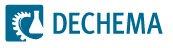 DECHEMA 2021: 15. Fachtagung Anlagen-, Arbeits- und Umweltsicherheit