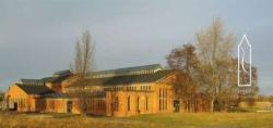 Zentralwerkstatt Pfännerhall e.V.