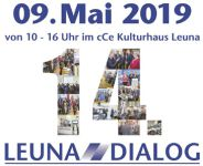 b_200_150_0_00_images_stories_2019_1-2019_Leuna-Dialog-Anzeige.jpg