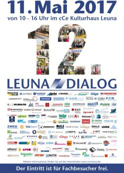 b_250_348_0_00_images_stories_2017_1-2017_Plakat-Leuna-Dialog-2017-web.jpg