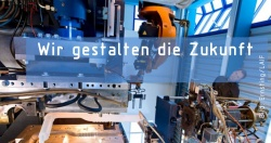 VDI-Expertenforum: 2. Jahrestreffen der Young Professionals in der chemischen Industrie: Wir gestalten die Zukunft