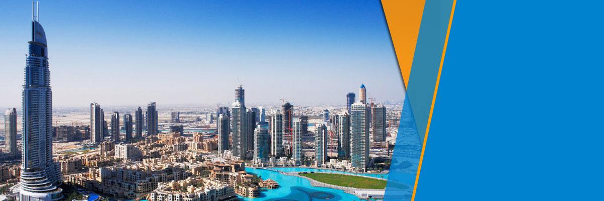 Mitglieder-Fachexkursion nach Dubai zur Expo 2020 mit Verlängerungsmöglichkeit im sagenhaften Oman