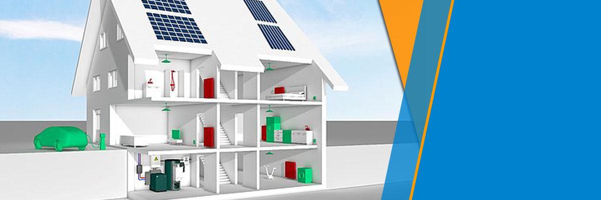 Mikro-KWK: Die kleine Energiewende für Zuhause